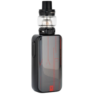 Vaporesso LUXE S 220W TC Starter Kit - Red
