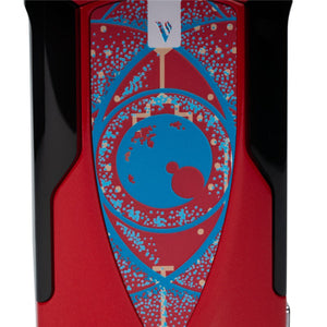 Vaporesso Tarot Baby Kit - Red