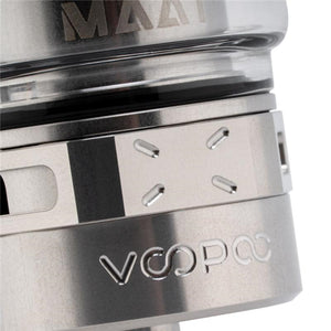 Voopoo MAAT 28mm Sub-Ohm Tank