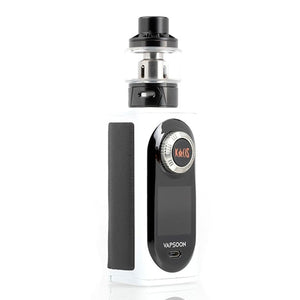 Sigelei KAOS VAPSOON 208W Kit - Write