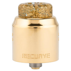 Wotofo Recurve Dual 24mm RDA - God