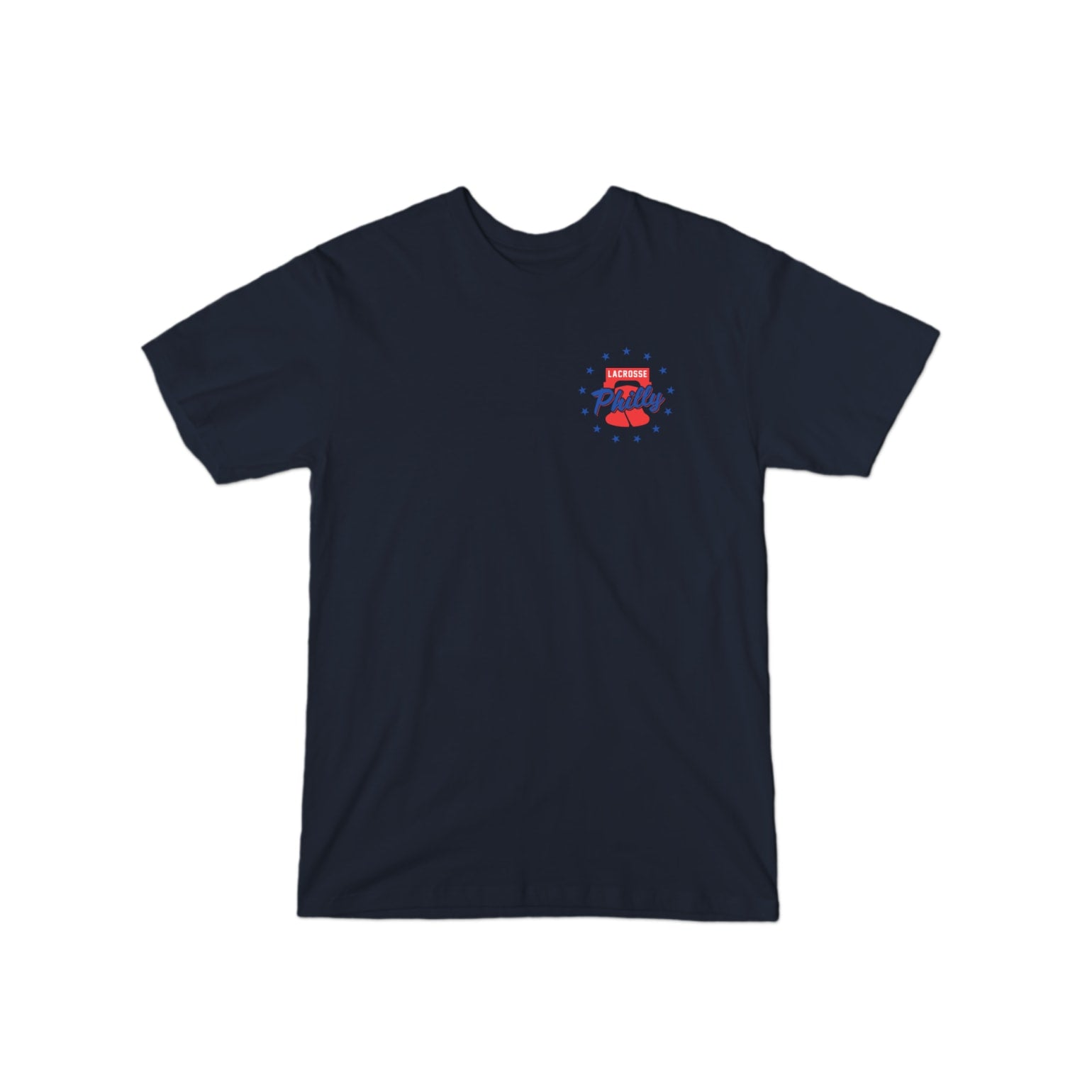 TLN Philly T-Shirt