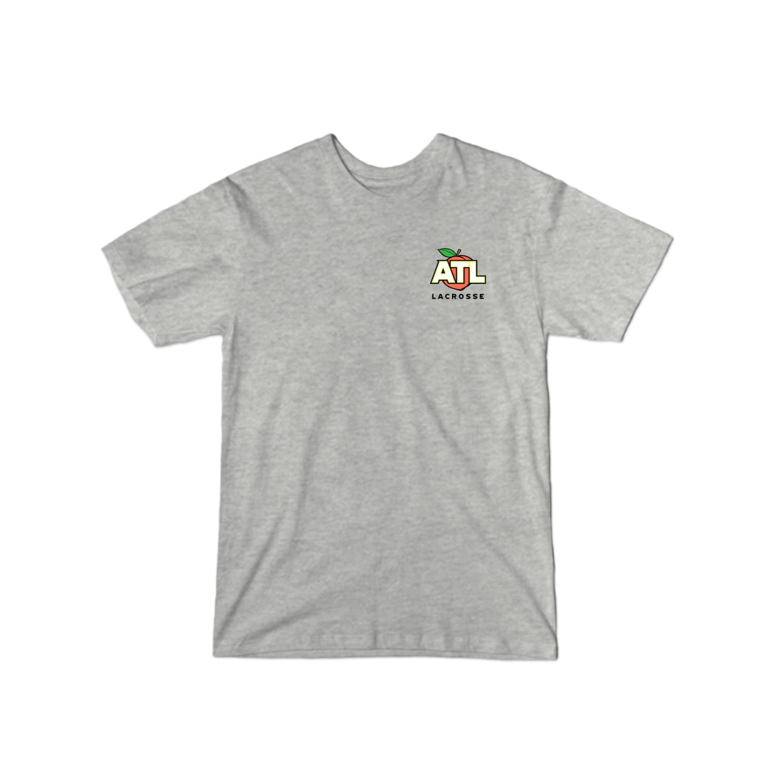 TLN Atlanta T-Shirt