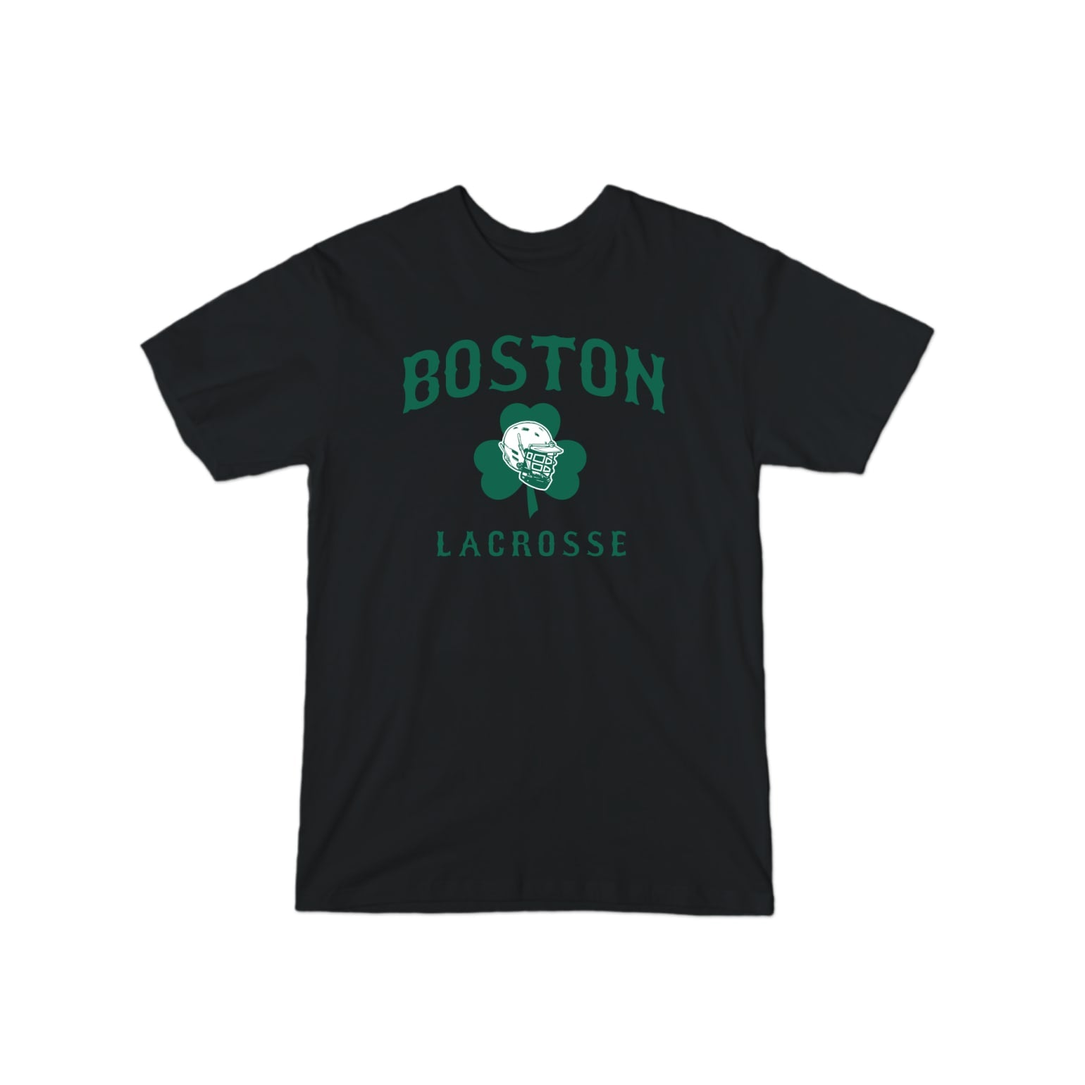 TLN Boston T-Shirt