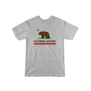 TLN California T-Shirt