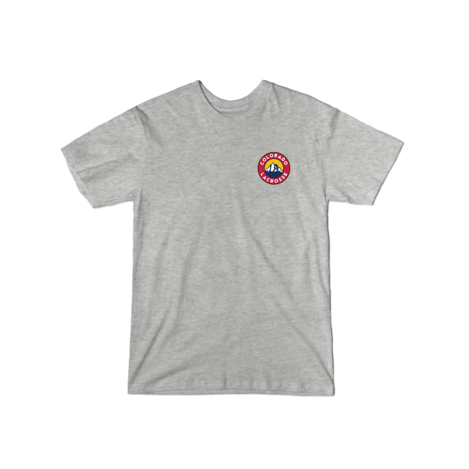 TLN Colorado T-Shirt