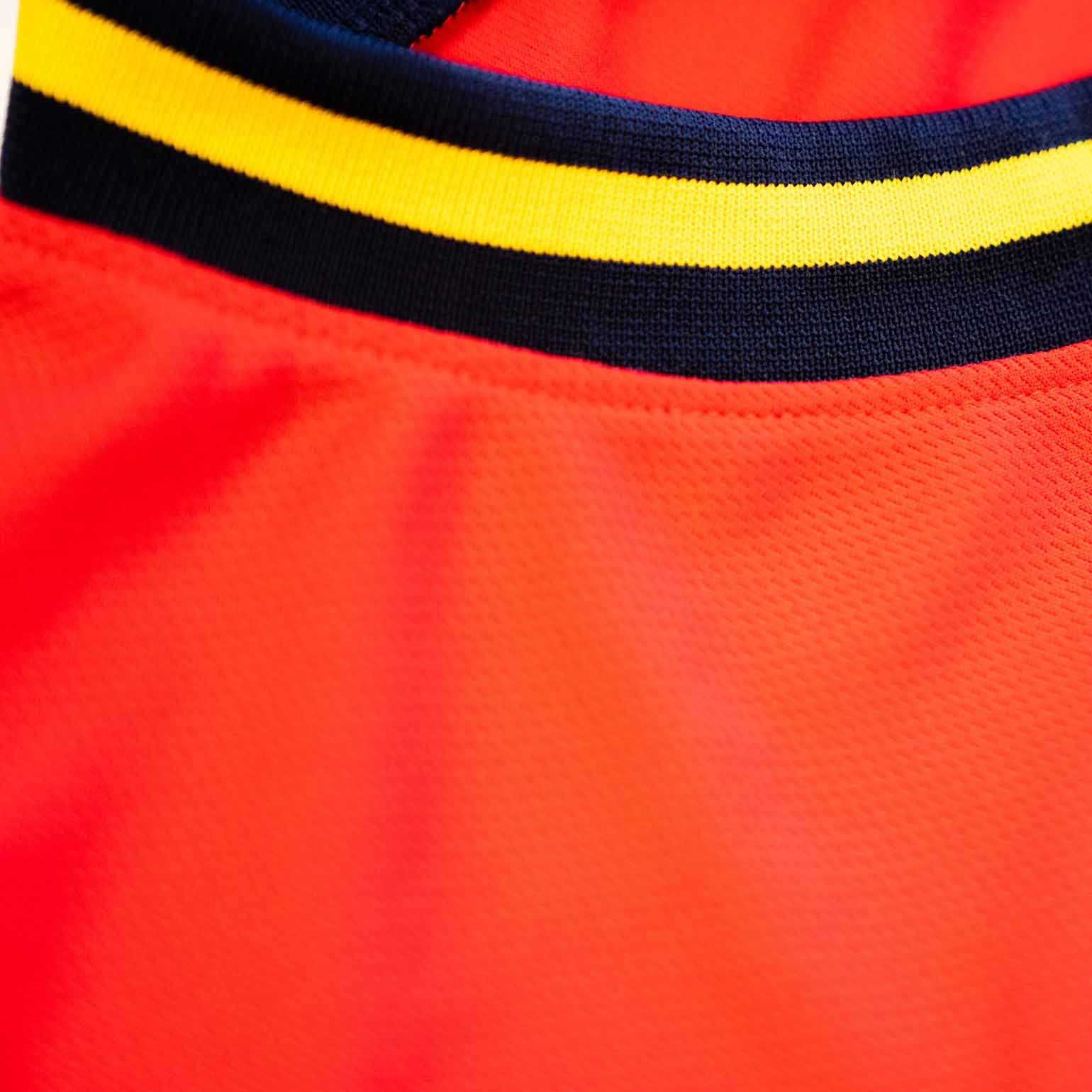 TLN x Maryland Retro Replica Jersey