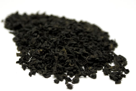 Ceylon Black Tea (Orange Pekoe) - Organic Fair Trade