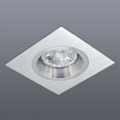 2215 ANTIGLARE DOWNLIGHT