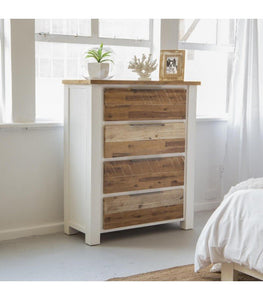Ursa Major Chest of Drawers