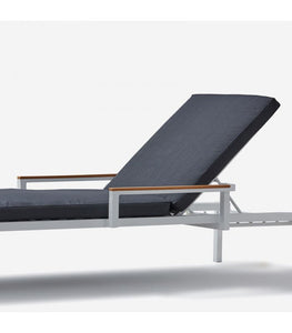 Imai Pool Lounger