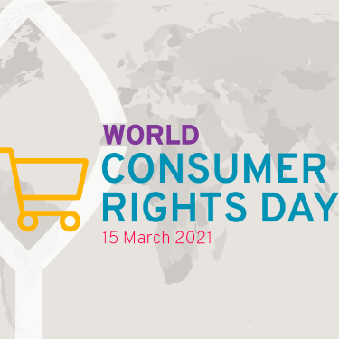 Conscientious Consumers Tackle Plastic Waste on World Consumer Rights Day