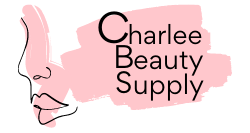 Charlee Beauty Supply