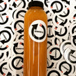 Phresh Immunity - 100% Cold-Pressed Juice