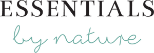 Essentials by Nature Wholesale