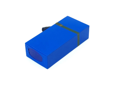 Batterie Rechargeable 12V