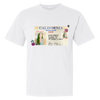 drivers license T-Shirt