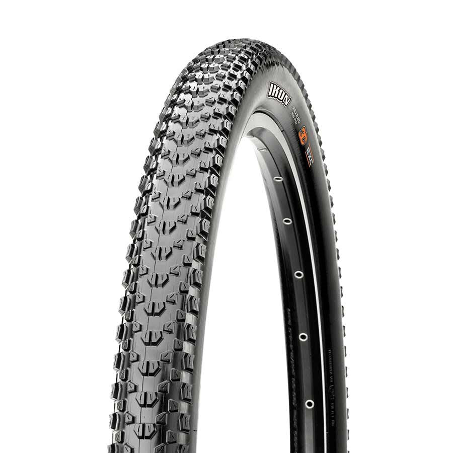 Pneu Maxxis Ikon 29X2.35 3C Maxx Speed EXO Tubeless Ready
