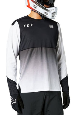 Chandail Fox Flexair LS