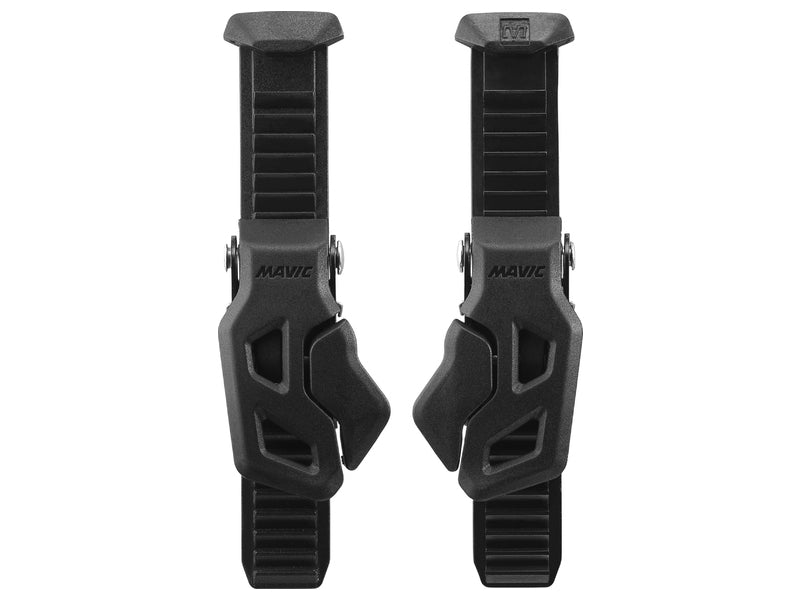 ERGO RATCHET MAVIC KIT BLK - MAVIC - Vetements/Vetements de velos/Souliers de velo/Souliers: Pieces