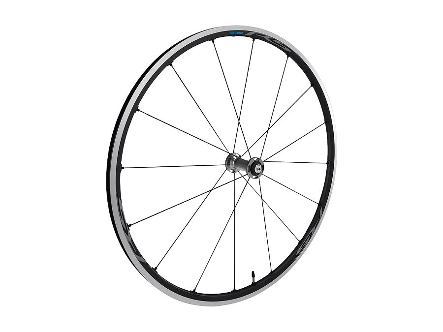 Roues Shimano WH-RS500-TL