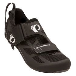 Souliers Pearl Izumi Tri Fly Select V6