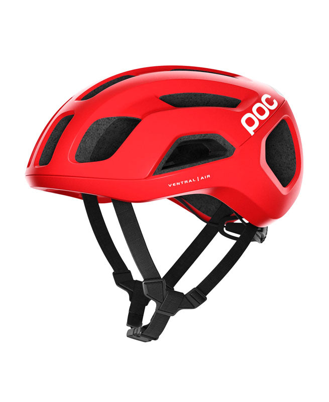 Casque Poc Ventral Air Spin - POC - Vetements/Vetements de velos/Casques/Casques: Route - 210000023425