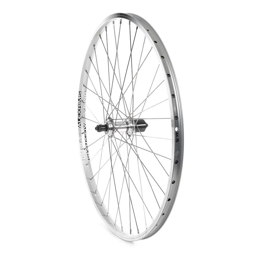 Roue Arriere Wheel Shop 26po Alex | DM-18