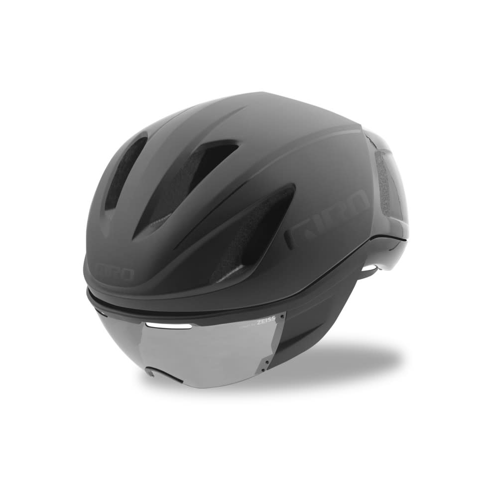 Casque Giro Vanquish Mips - GIRO - Vetements/Vetements de velos/Casques/Casques: Route - 210000016656