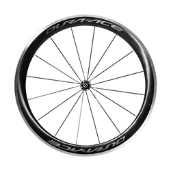 Roues Shimano Dura-Ace C60 WH-R9100-C60