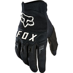 Gants Fox Dirtpaw - FOX - Vetements/Vetements de velos/Gants de velo - 210000026501