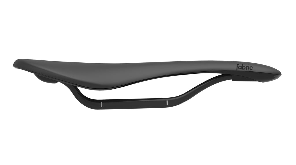 Selle Fabric Scoop Flat Pro Blk - FABRIC - Pieces de velo/Selles - 210000008736