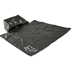 Sac Fox Utility Changing Mat