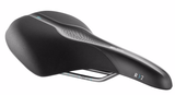 Selle Royal Scientia Relaxed Unisex Med Blk