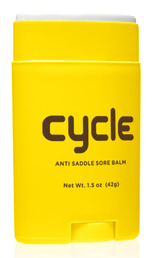 BAUME BODY GLIDE CYCLE 42G