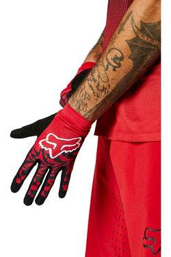 Gants Fox Flexair