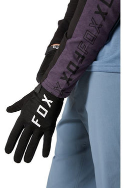 Gants Fox Ranger Gel