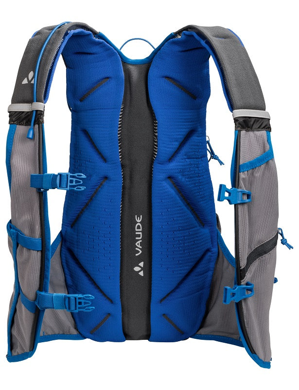 Sac d'Hydratation Vaude Trail Spacer 8