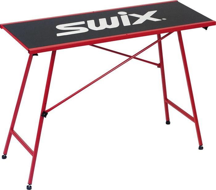 Table De Fartage Swix Racing