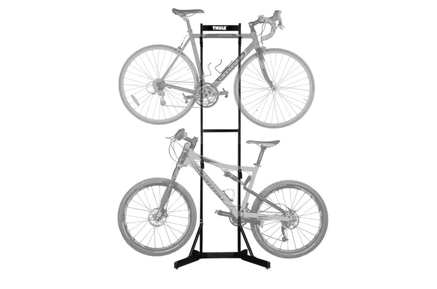 SUPPORT VELO THULE BIKE STACKER