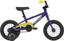 Cannondale Kids Trail 12 2021
