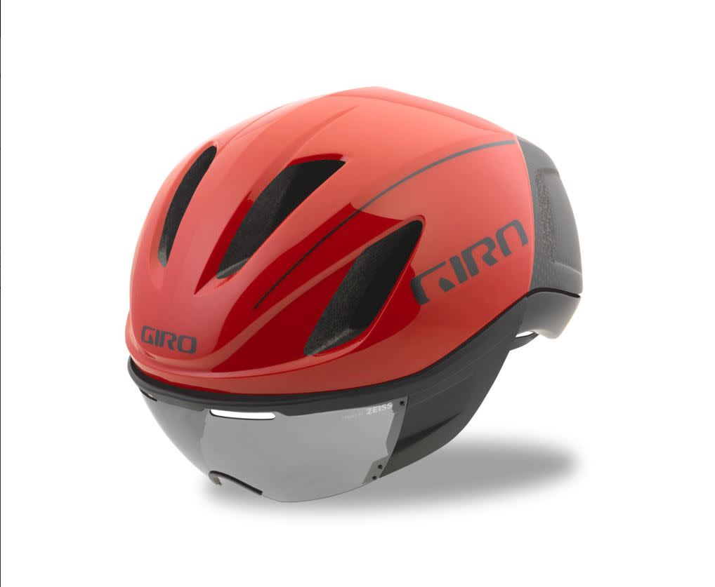 Casque Giro Vanquish Mips - GIRO - Vetements/Vetements de velos/Casques/Casques: Route - 210000016469