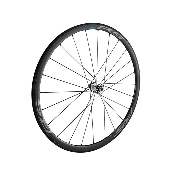 Roues Shimano WH-RS770-C30