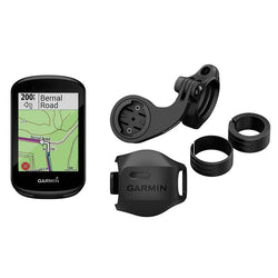 GPS Garmin Edge 830 MTB Bundle