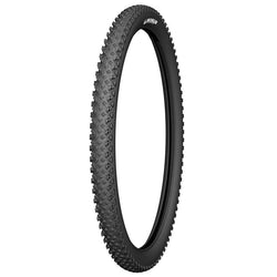 Pneu Michelin Country Race'R Blk 29X2.10 - MICHELIN - Pieces de velo/Pneus/Montagne - 210000006339