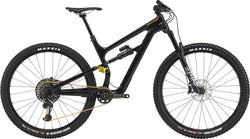 Cannondale Habit Carbon 2 2020