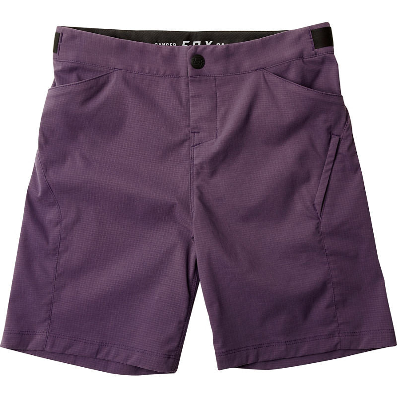 Short Fox Ranger Enfant