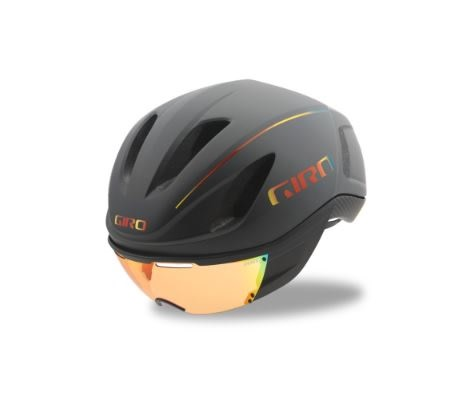 Casque Giro Vanquish Mips - GIRO - Vetements/Vetements de velos/Casques/Casques: Route - 210000016503
