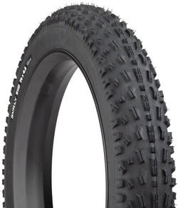 Pneu Surly Bud 26X4.80 120Tpi Tubeless Ready