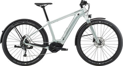 Cannondale Canvas Neo 2 2020